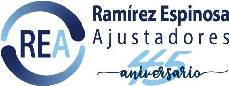 Ramírez Espinosa Ajustadores